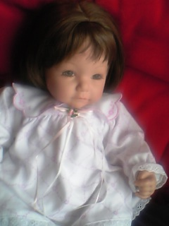 image/baby-doll-2006-02-02T14:43:32-1.jpg